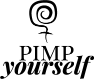 Pimp Yourself